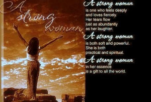 Native American quotes about women | Celebrating and Respecting Native ...