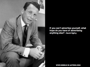 ... Pictures david ogilvy quotations sayings famous quotes of david ogilvy