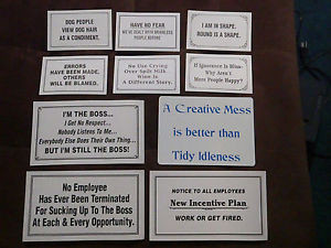 Quotes About Bosses And Employees. QuotesGram