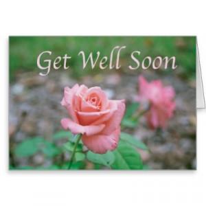 get well soon bible verses