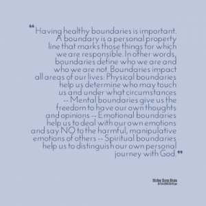 26276-having-healthy-boundaries-is-important-a-boundary-is-a-personal ...