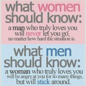 Love quote] OMG!!! It is so TRUE..