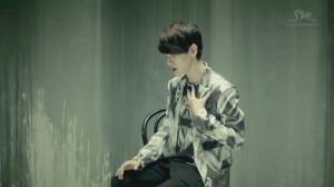 Baek-Hyun-What-Is-Love-MV-baek-hyun-28946445-1280-720.jpg