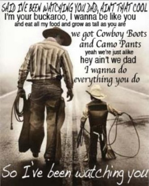 ... Rodney Atkins, Country Fans, Daddy Boys Quotes, Country Music
