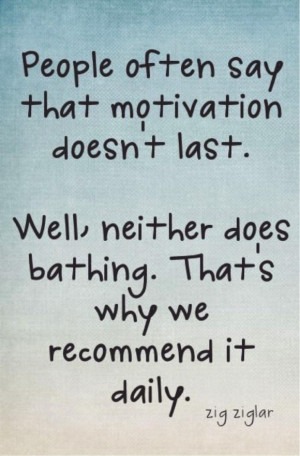 Recharge yourself with motivation. These powerful inspirational quotes ...