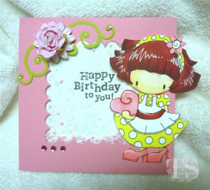 birthday-invitations-card-dad-birthday-card-niece-wishes-quotes ...