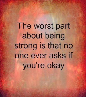 strong life quotes quotes quote life quote strength meaningful quotes ...