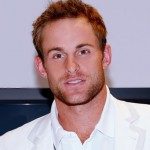 Andy Roddick Quotes