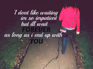 ... love quotes for him from her heart in hindi best heart touching hindi