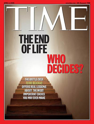 Euthanasia, live or not to live?!
