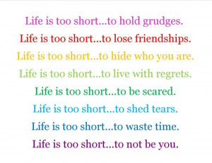 ... about life lessons and moving on,life lessons,happy quotes,live,quote