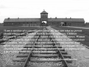 ... quotes pictures in 1600x1207 anonymous holocaust survivor quotes