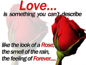 no ratings yet loading wallpaper i love you forever quotes resolution ...
