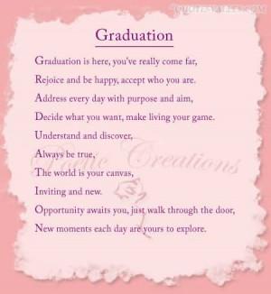2017 graduation quotes quotesgram