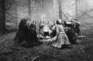 The Crucible #Salem Witch Trials #Winona Ryder #witches #play #drama ...