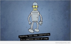 waste time quote , new waste time quote , waste time quote , waste ...