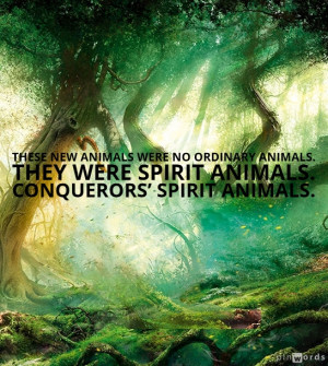 Go Back > Gallery For > Wild Spirit Quotes