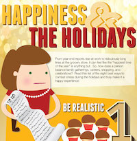 Holiday Stress Quotes Funny