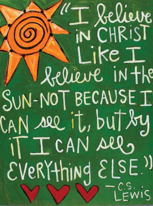 christian quotes positive christian quotes motivational quotes ...