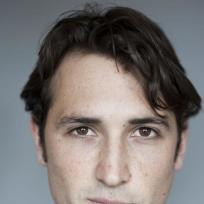 Divergent Casting News: Ben Lloyd-Hughes, Ben Lamb and Christian ...