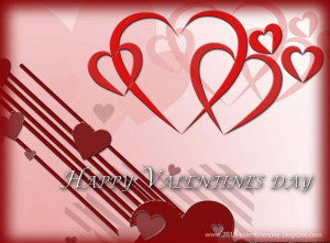 Happy Valentines day Quotes 2015