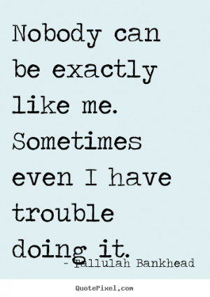 More Inspirational Quotes   Success Quotes   Life Quotes   Love Quotes