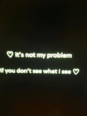 Grunge Quotes Tumblr