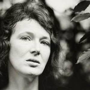 Best Angela Carter Quotes Quotations