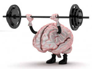 """... . Your brain is """"on"""" all week, all evenings and even weekends"""
