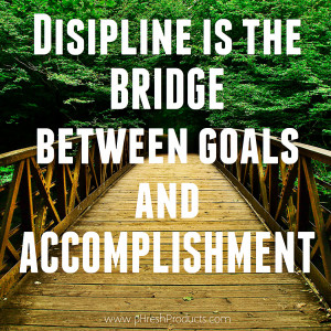 Accomplishment Quotes Goals and accomplishment.