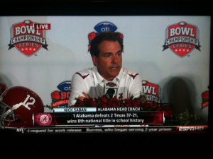 tags: # alabama , # college football , # football