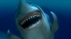 finding nemo shark finding nemo quotes tumblr finding nemo poster jpg