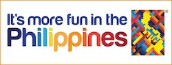 It's more fun in the Philippines – Philippine Department of ...