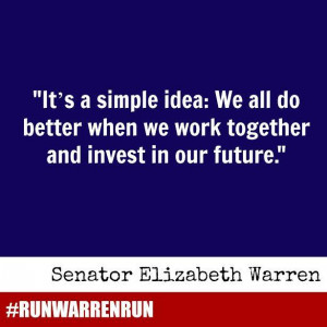 Facebook.com/runwarrenrun2016