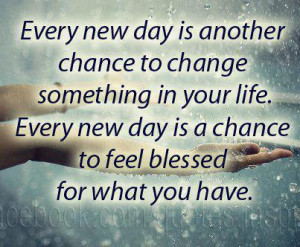 ... Have A Blessed Week , Have A Blessed Day Quotes , Have A Blessed Day