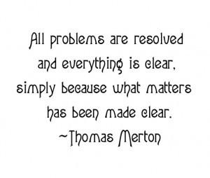 Thomas Merton quote 300x254 Thomas Merton Quotes
