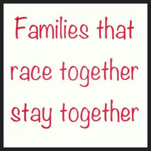 Track Car Racing Quotes True Race Track Race Car Quotes Drag Race
