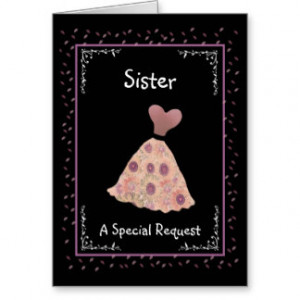 Maid Of Honor Quotes Gifts
