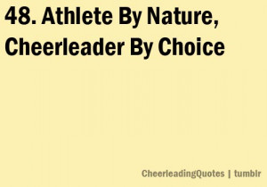Images Of Cheer Cheerleading Quote Quotes Wallpaper Picture