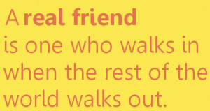 Friendship Quotes 2013 Wallpapers Pictures
