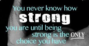 inspirational quote 1 inspirational quotes of 10 inspirational steve ...