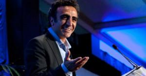founder hamdi ulukaya founder hamdi phone inc from turkey in