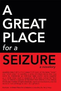 17 Best images about Seizure Awareness and Humor on ...  Funny Epilepsy Quotes