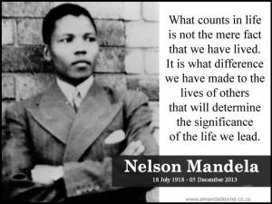 Apartheid Nelson Mandela Quotes Nelson rolihlahla mandela