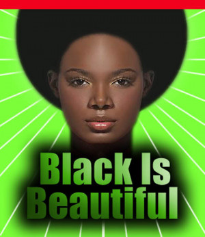 black_is_beautiful_green