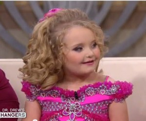 honey-boo-boo-child-quotes.jpg