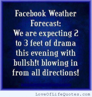 cute life quotes and sayings for facebook for facebook my sister won ...