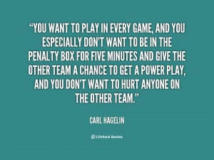 Love Quotes About Playing the Game