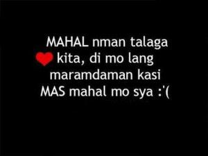 quotes tagalog sad quotes incoming search terms crush quotes tagalog ...