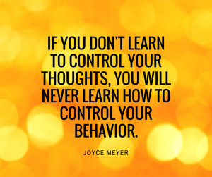 ... -you-dont-learn-to-control-your-mind-christian-quotes-joyce-meyer.png